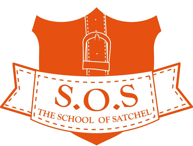 The School of Satchel