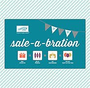 2013 Sale-A-Bration