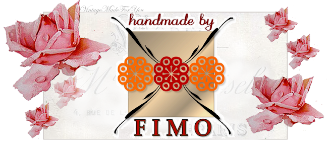 FIMO - wiat hobby