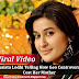 Shaista Lodhi Telling How Geo Controversy Cost Her Mother