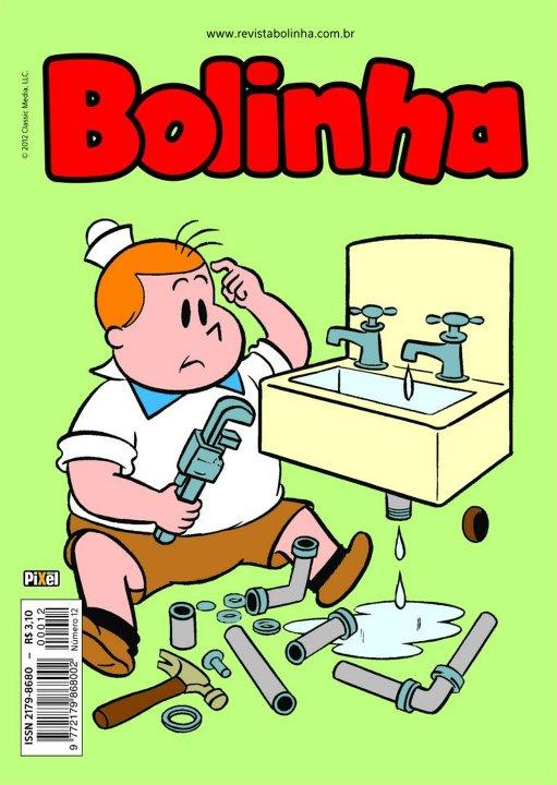 http://1.bp.blogspot.com/-SR9_VU8mZfs/T55h6yB5WPI/AAAAAAAA9HA/khBViy82NQ8/s1600/Bolinha12.jpg