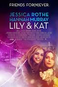 Lily & Kat (2015) ()