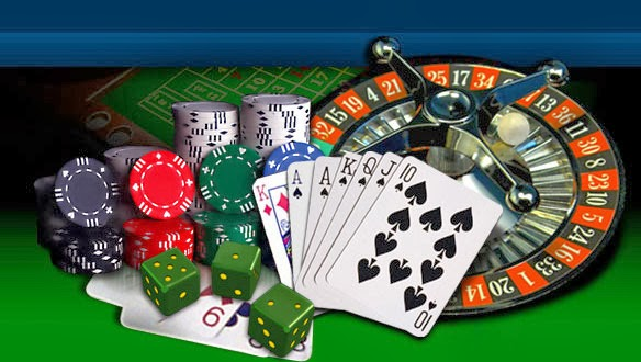 online play casino slizling hot
