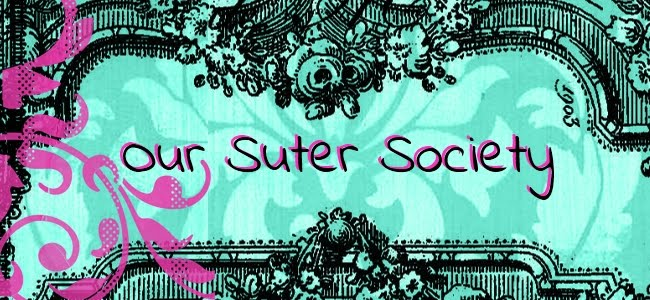 Our Suter Society