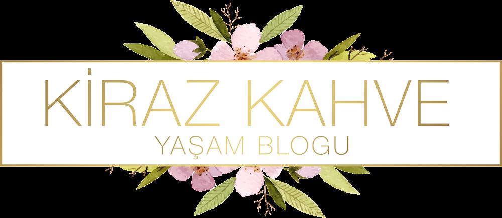 ' KirazKahve '