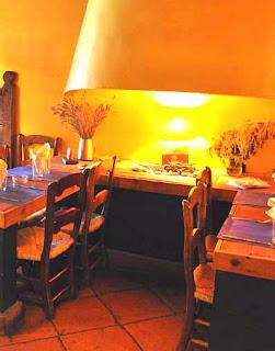 Restaurante-Abaroa-Museo-Bilbao-Comedor