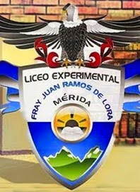 "Liceo Experimental ""Fray Juan Ramos de Lora"""
