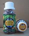 PROMO/DISKON KEAGENAN SUPER HABBASY GOLD (SHG)