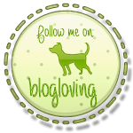 Blogloving