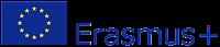 Finansowany w ramach programu Unii Europejskiej Erasmus+