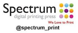 spectrum dubai