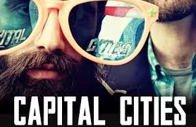 boletos para capital cities en mexico df
