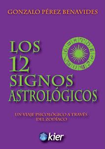 Los 12 Signos Astrológicos
