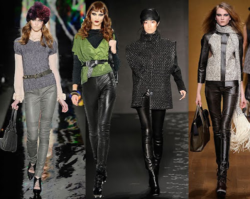 Trend Fashion 2012, Trend Fashion 2012 Indonesia, Trend Fashion, Fashion 2012