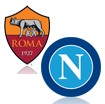 Live Stream AS Rom - Napoli