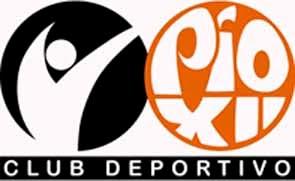 Club Deportivo PIO XII  Valencia