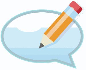 Begini Cara Sukses Promosi Di Komentar Blog