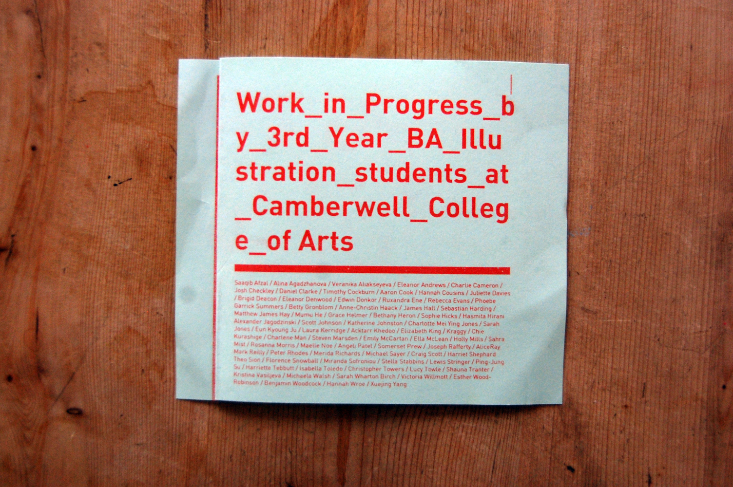 a2 photography essay conclusion Is anybody doing/done their a2 art coursework essay watch conclusion did you do what you the student room.