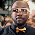 Will.i.am é confirmado na nova temporada do The Voice Austrália