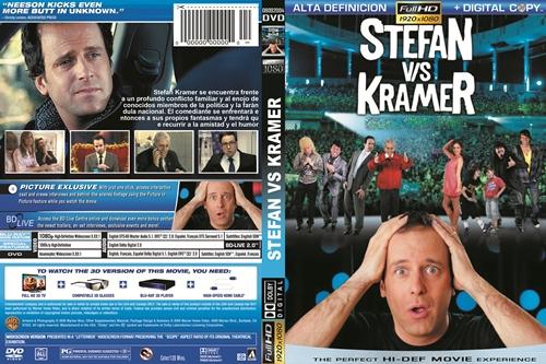 Kramer Vs Kramer Dvd Full