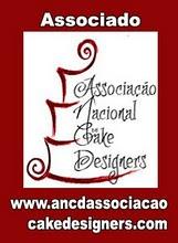 Associado ANCD