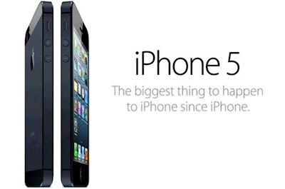 Iphone 5 Prices In Saudi Arabia
