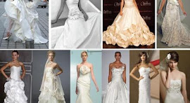 Atlanta Wedding Dresses