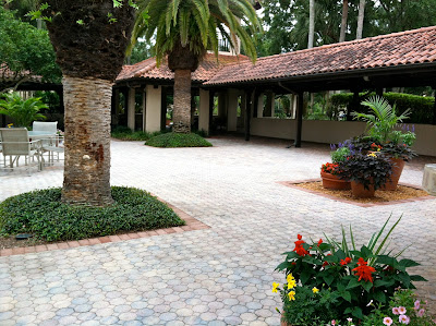 Villas at Grand Cypress