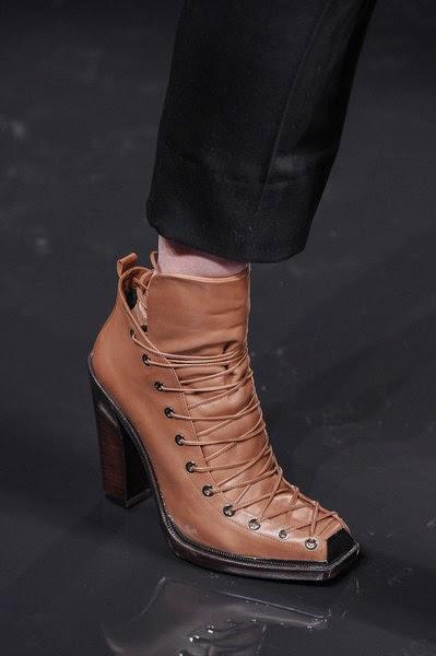 PorscheDesign-MBFWNY-elblogdepatricia-shoes-zapatos-calzado-scarpe-calzature
