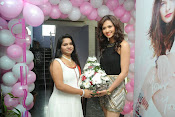 Blush Spa Launch by Preethi Rana-thumbnail-3