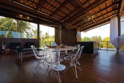 Casa Tropical 10
