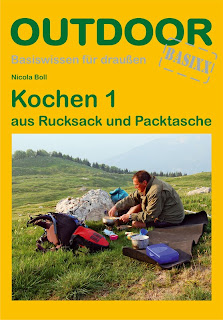 Outdoor Kochen 1