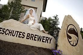オレゴン ビール 醸造所 結婚