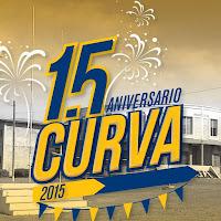 CURVA,Olanchito,