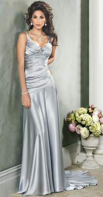 destination wedding dresses 2012 - Wedding Guest Dresses
