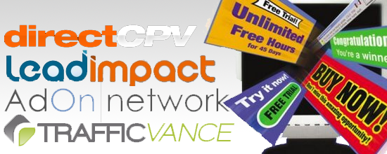 Top PPV Networks