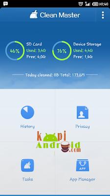 Cara Mengirim Aplikasi Game Lewat Bluetooth Tutorial Android