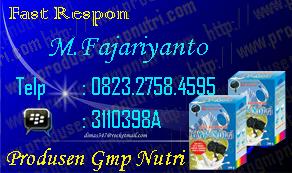 http://produsengmpnutri.blogspot.com/