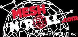Meshnroll