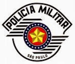 Polícia Militar de São Paulo