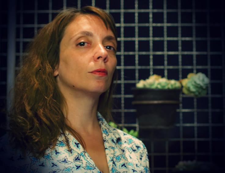María Papi