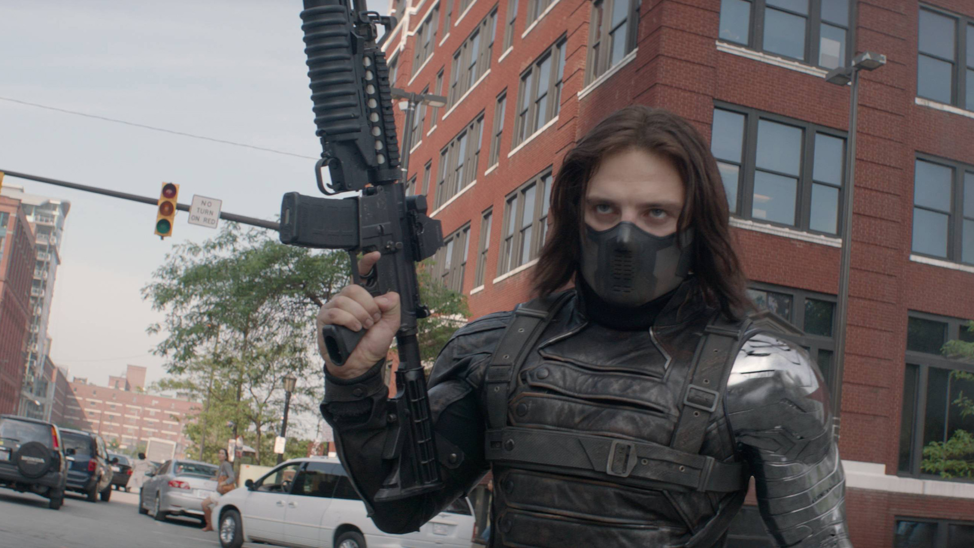 captain america the winter soldier full movie download mp4 in english