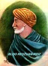 biografi ibn-khaldun