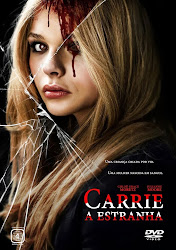 Baixar Filme Carrie: A Estranha (Dual Audio)