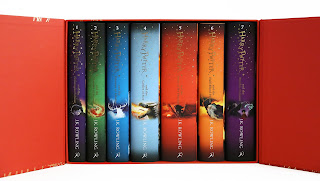http://www.amazon.de/Harry-Potter-Collection-Joanne-Rowling/dp/1408856786/ref=sr_1_1?s=books-intl-de&ie=UTF8&qid=1435400212&sr=1-1&keywords=9781408856789