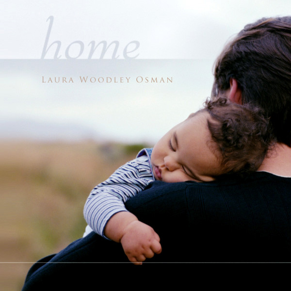 Laura Woodley Osman-Home-