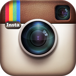 Instagram for Blackberry
