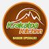 Lowongan posisi Admin dan Marketing Online di Krakatoa Kitchen - Penempatan Kudus