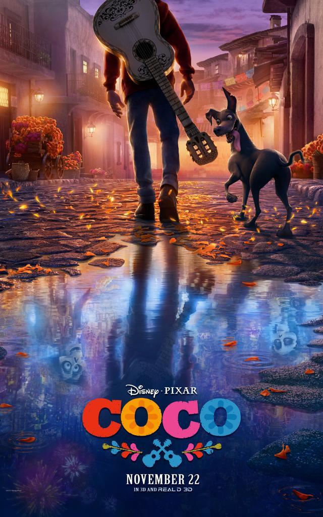 Coco (01-12-207)