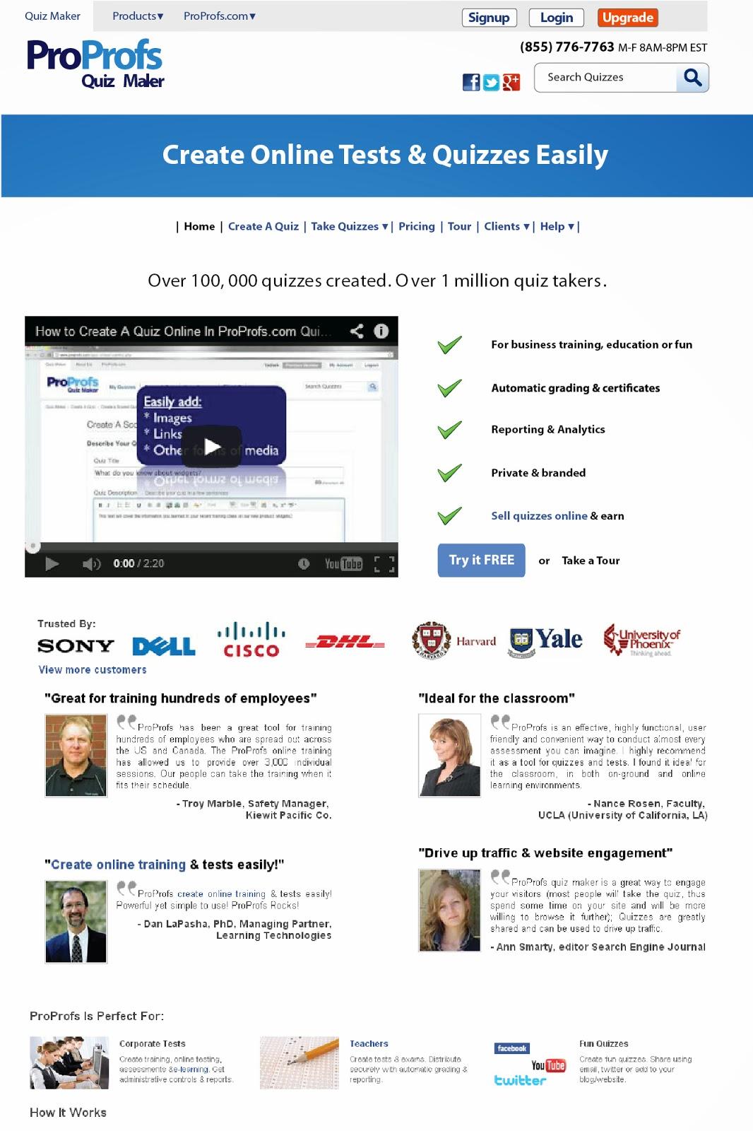 Web designing nitin thomas for Website layout maker